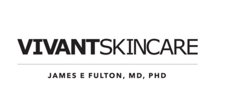 Introducing VIVANT Skin Care | Take things up a Notch - Mary